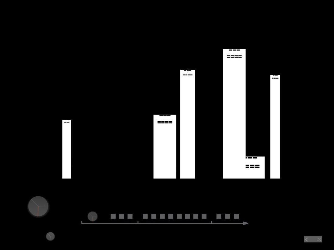 Jacek Doroszenko - Aesthetic Interface for Memory, screen 6