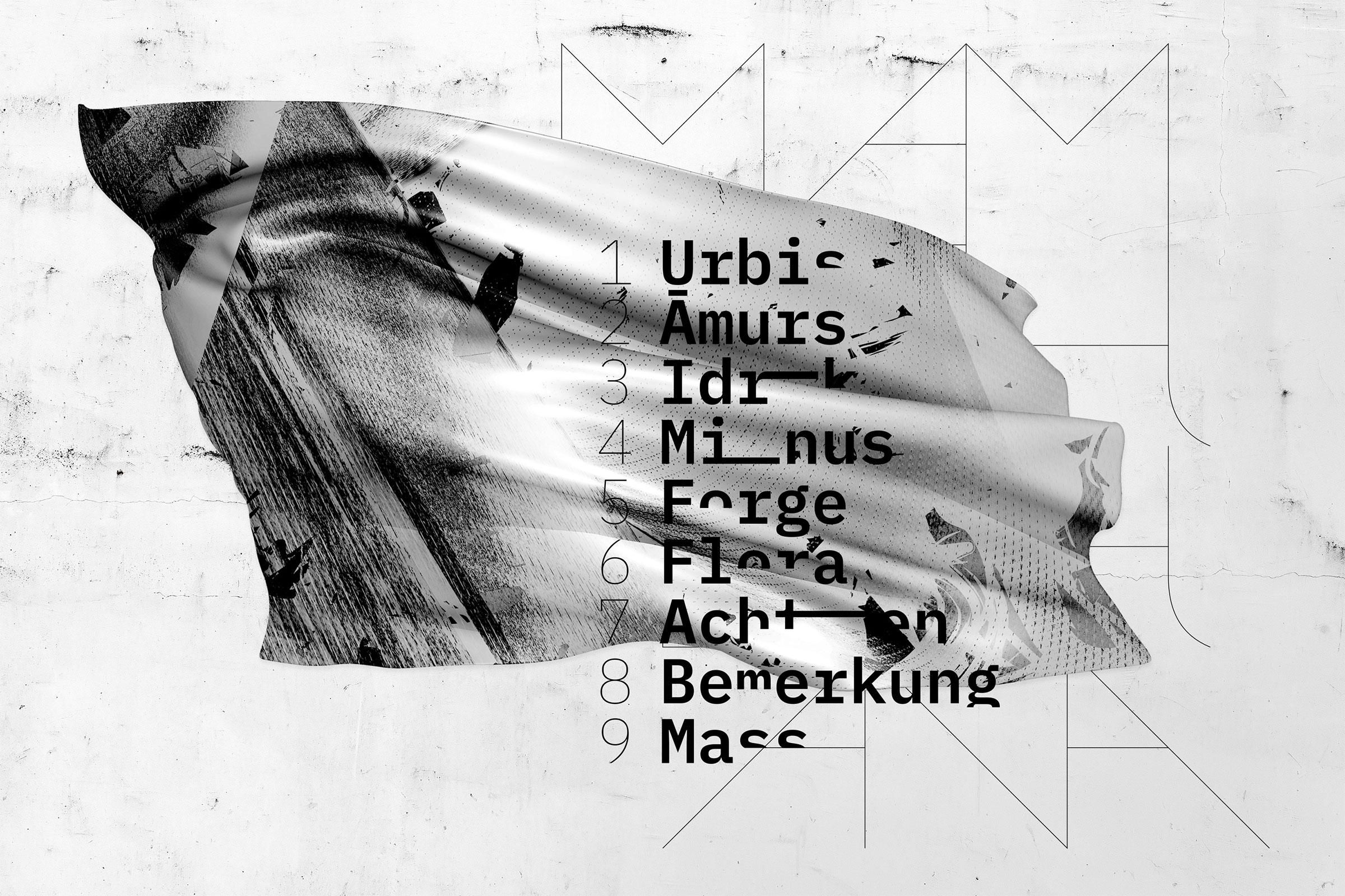 Jacek Doroszenko - Amurs, Mammoth Ulthana, contemporary music 01