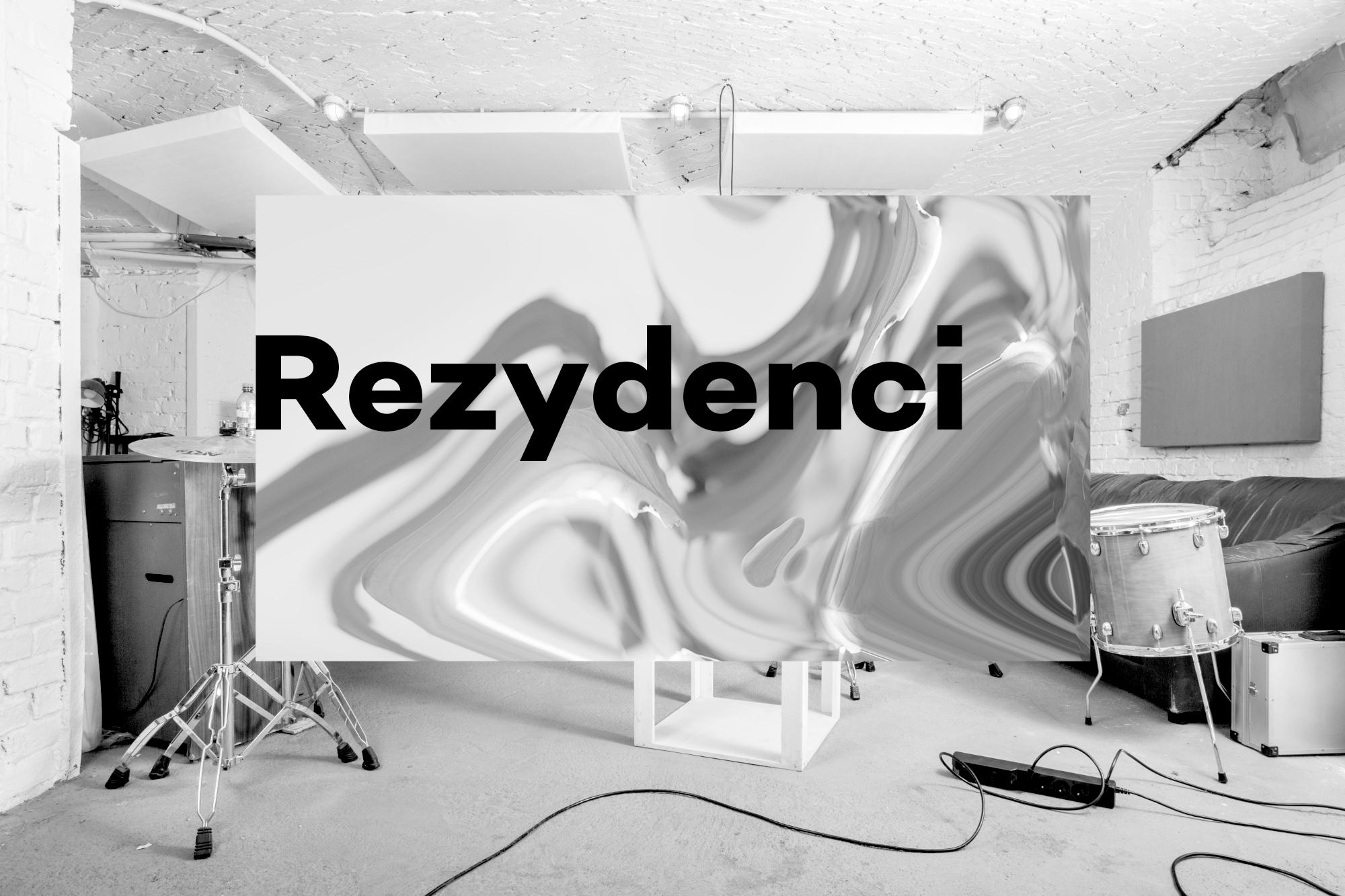 Jacek Doroszenko - Warsaw Gallery Weekend, Exhibition 01