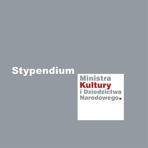 stypendium_mkidn